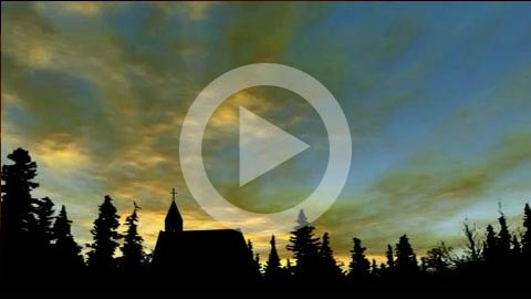 Free moving backgrounds 20 free hd videos footagious sky still running moving background voltagebd Gallery