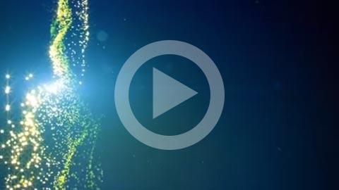 Free Moving Backgrounds, 20 Free HD Videos - Footagious
